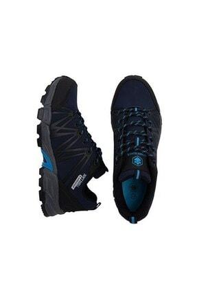 Lumberjack 7W SHELL,LACI Kadın Spor Ayakkabı 3