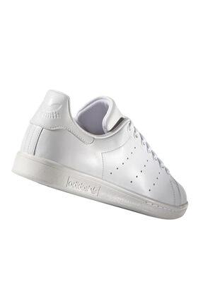 adidas STAN SMITH Erkek Spor Ayakkabı 3