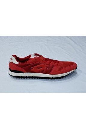 Erkek Antreman Koşu Ayakkabısı 21066826E