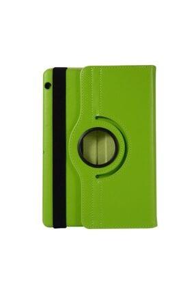 Mobildizayn Apple Ipad 3 360 Derece Dönebilen Tablet Kılıfı 0