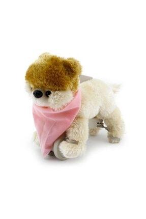 My Puppy Parade Yürüyen Köpeğim Sammy 0
