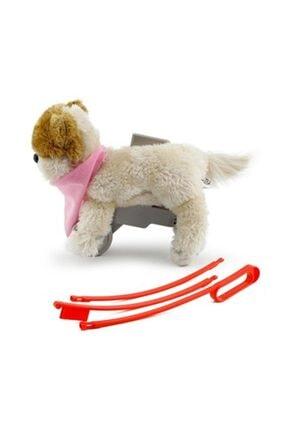 My Puppy Parade Yürüyen Köpeğim Sammy 1