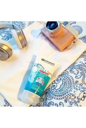 Garnier Skin Naturals Saf & Temiz 3ü 1 Arada 150 ml 2