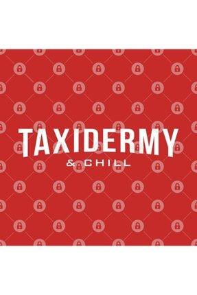 TatFast Taxidermy And Chill Kupa 2