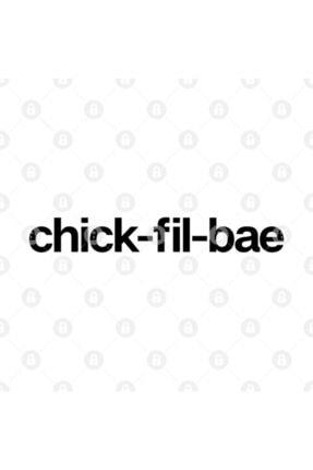 TatFast Chick-fil-bae Kupa 2
