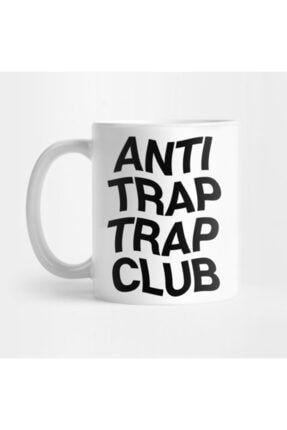 TatFast Anti Trap Trap Club Kupa 0
