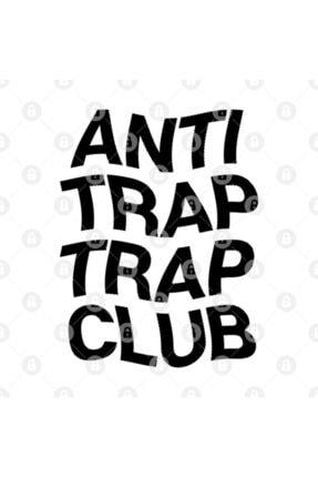 TatFast Anti Trap Trap Club Kupa 2