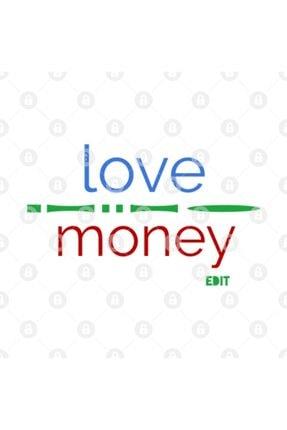 TatFast Love Over Money By Edit Kupa 2