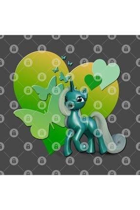 TatFast Pretty Unicorn Dreams Kupa 2