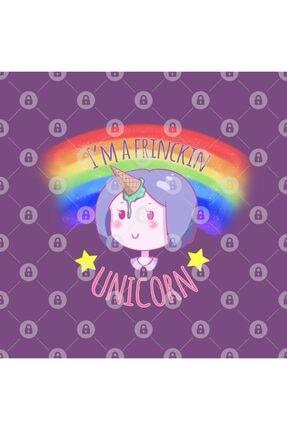 TatFast Unicorn Kupa 2