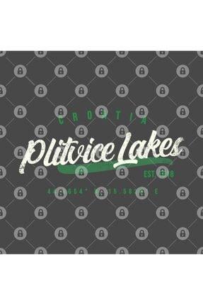 TatFast Plitvice Lakes Croatia Kupa 2