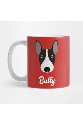 TatFast Bully - English Bull Terrier Kupa 0