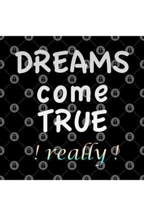 TatFast Dreams Come True Really Kupa 2