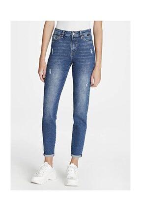 Mavi Kadın Cindy Vintage Jean 2