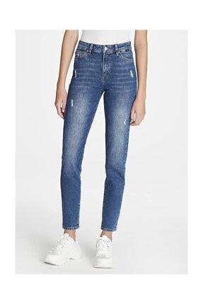 Mavi Kadın Cindy Vintage Jean 3