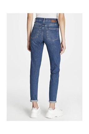 Mavi Kadın Cindy Vintage Jean 4
