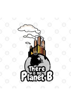 TatFast There Is No Planet B' Environment Awareness Kupa 2
