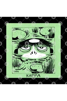 TatFast Retro Kappa Kupa 2