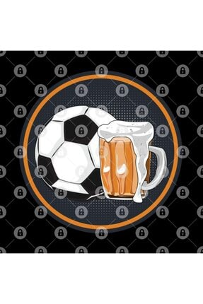 TatFast Soccer And Beer Kupa 2