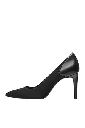 Stradivarius Stiletto