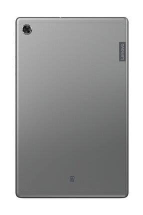 "LENOVO TAB M10 TB-X606F 64GB 10.3"" Wi-Fi Tablet - Gri ZA5T0215TR 1"