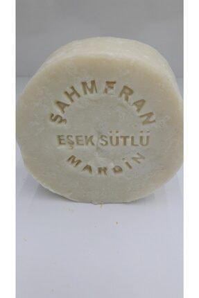 Şahmeran Sabun Şahmeran Eşek Sütlü Sabun 150 Gr 1