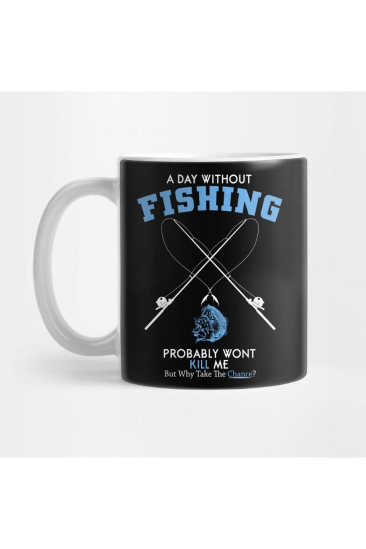 Like Fishing Kupa