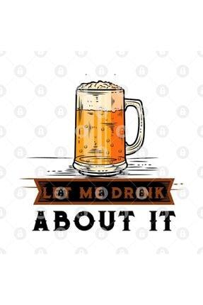 TatFast Beer Lovers Funny Drinking Kupa 2