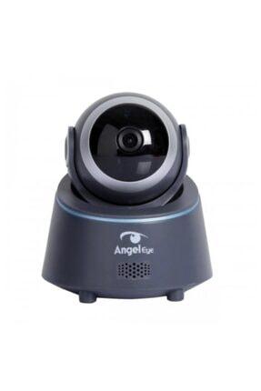 Angel Eye Kamera Bakıcı Kamerası Bebek Kamerası Ip 1080p Angeleye Ks-531 0