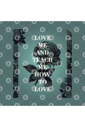 TatFast Teach Me Love Kupa 2