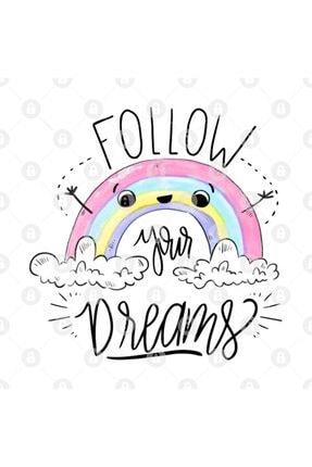 TatFast Follow Your Dreams Kupa 2