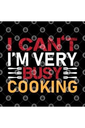 TatFast Cooking Baking Chef Food Vegan Kitchen Bbq Gift Kupa 2