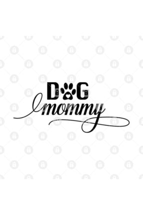 TatFast Dog Mommy Kupa 2