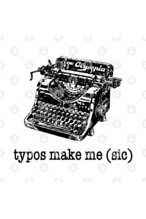 TatFast Typos Make Me (sic) Kupa 2