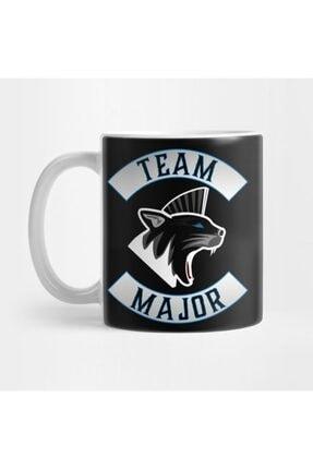 TatFast Team Major 2019 - Kupa 0