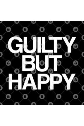 TatFast Guilty But Happy Kupa 2