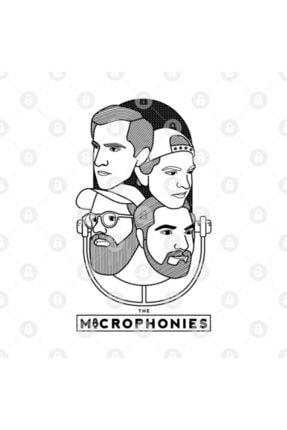 TatFast Microphonies Logo Kupa 2