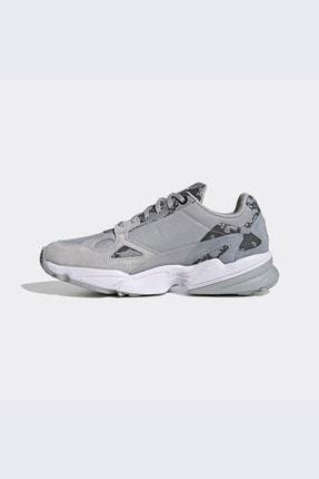 adidas FALCON W Kadın Spor Ayakkabı 1