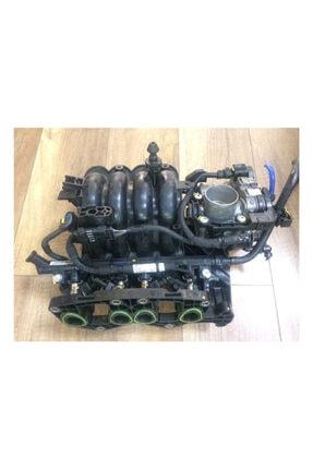 Orjinal 55250529 Manifold Fiat Punto 1.2 (dolu) 0