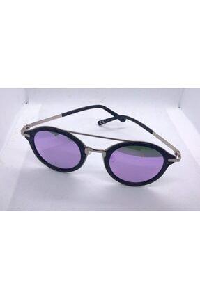 Topten Eyewear Kadın Siyah Güneş Gözlüğü 1c72823 0