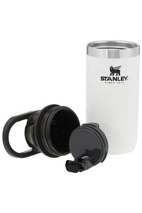 Stanley Adventure Switchback Tek El Termos Bardak 0,35 lt 1