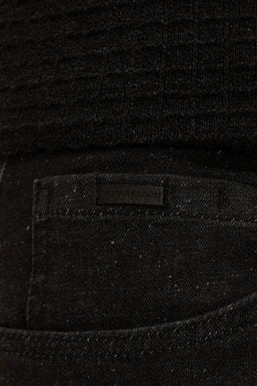 Pierre Cardin Erkek Jeans G021SZ080.000.914072 3