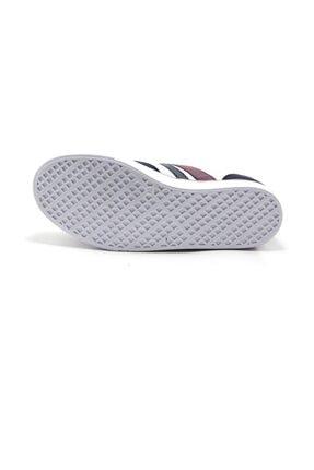 Kinetix Pontech Erkek Spor Ayakkabı 3