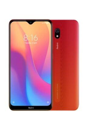Xiaomi Redmi 8A 32GB Kırmızı Cep Telefonu (Xiaomi Türkiye Garantili) 2