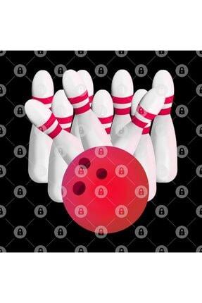 TatFast Tenpin Bowling Strike Kupa 2