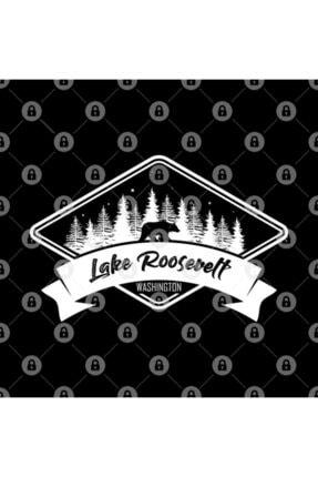 TatFast Lake Roosevelt National Recreation Area Adventure Us Kupa 2