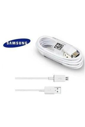 Samsung Hızlı Şarj Data Kablosu S3 S4 S6 S7 Edge Note 2 4 5 J2 J5 J7 Prime Micro Usb 0