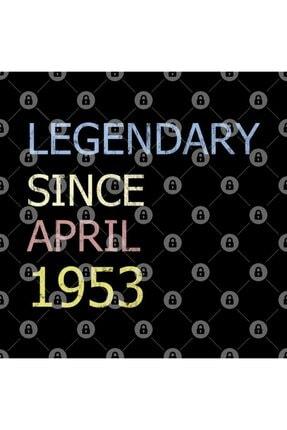 TatFast Legendary Sınce Aprıl 1953 Kupa 2