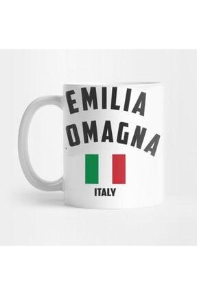TatFast Emilia Romagna Kupa 0