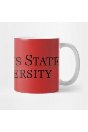 TatFast Ferris State University Kupa 1